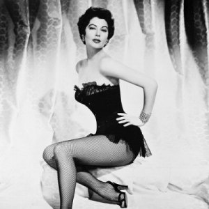 https://lmathieu.files.wordpress.com/2007/05/avagardner5.jpg?w=300