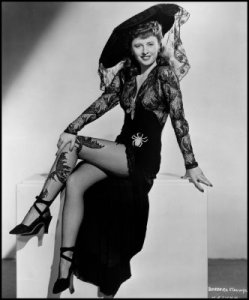 https://lmathieu.files.wordpress.com/2007/06/barbara_stanwyck_001_lady_of_burlesque.jpg?w=249