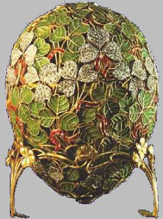 https://lmathieu.files.wordpress.com/2014/09/98dda-faberge2bclover.jpg?w=277&h=373